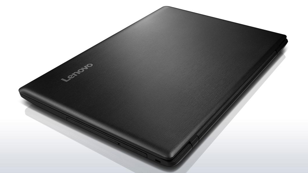 lenovo-laptop-ideapad-110