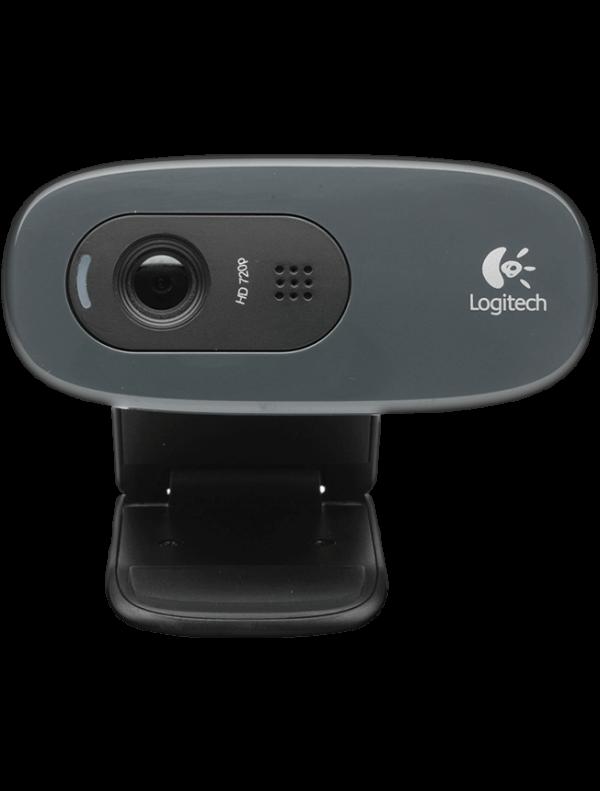Logitech_C270_1