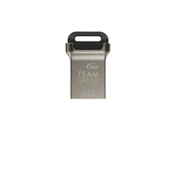 TeamGroup_C162_64