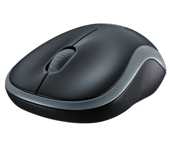 wireless-mouse-m185 (1)
