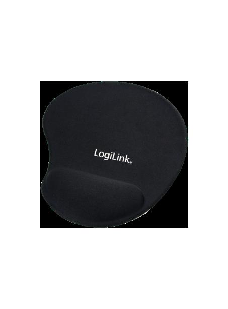 Logilink_ID0027_02
