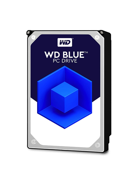 WesternDigital_Blue_PCdrive_01
