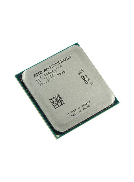 AMD_A6_9500e_01