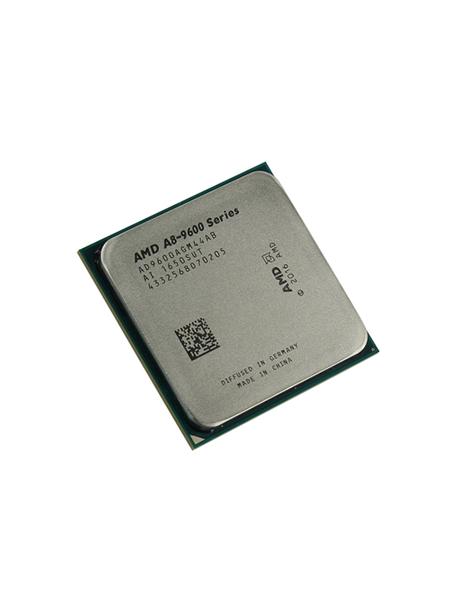 AMD_A8_9600_01