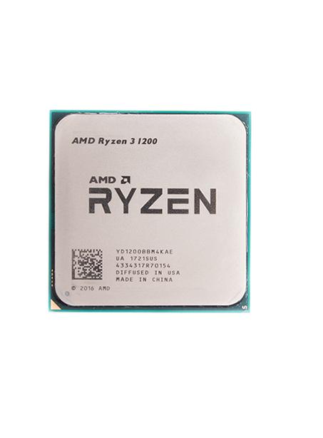 AMD_Ryzen_3_1200_02