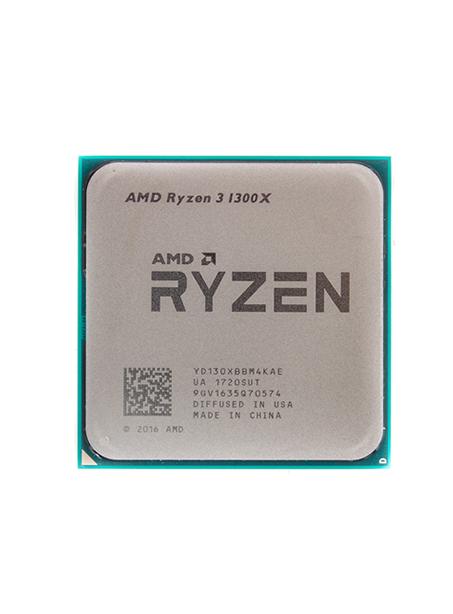 AMD_Ryzen_3_1300x_02