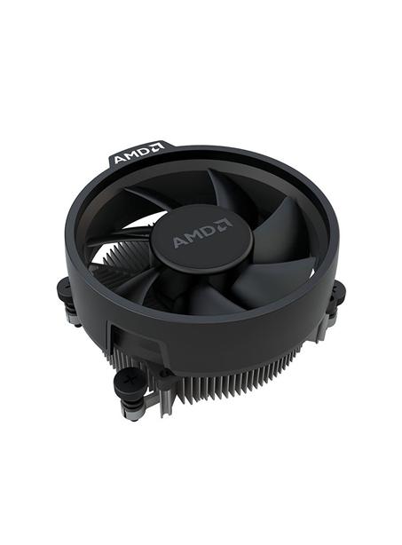 AMD_Ryzen_3_fan_01