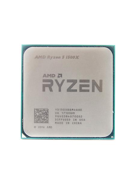 AMD_Ryzen_5_1500x_02