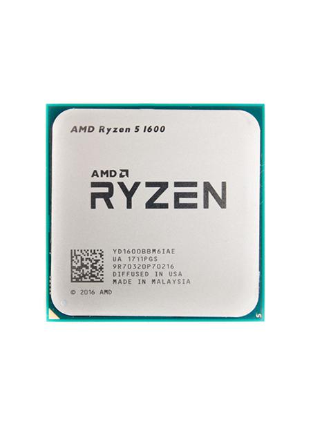AMD_Ryzen_5_1600_02