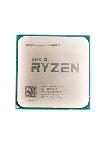 AMD_Ryzen_5_1600x_02