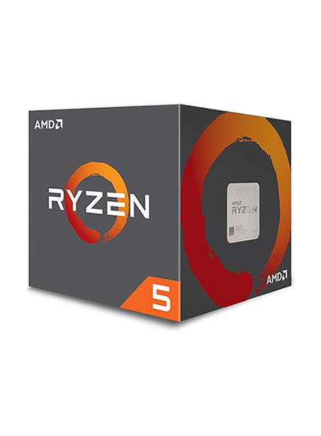 AMD_Ryzen_5_Box_01