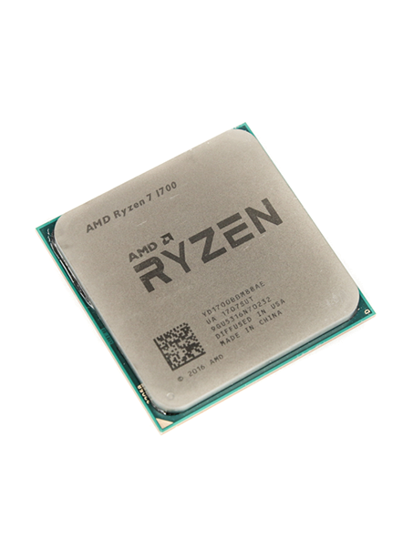 AMD_Ryzen_7_1700_02