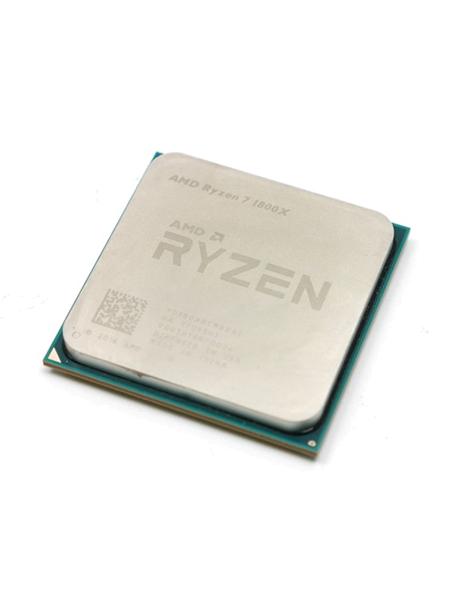 AMD_Ryzen_7_1800x_02