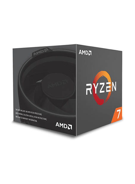 AMD_Ryzen_7_Box_01