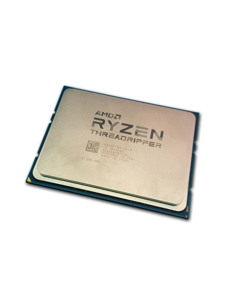 AMD_Ryzen_Treadripper_1900x_01