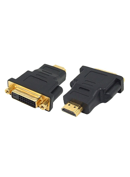 Cable_Adapter_DVI_HDMI_FM_01