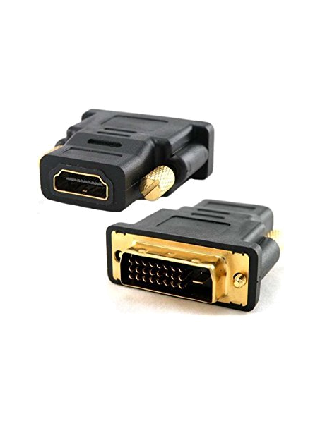 Cable_Adapter_DVI_HDMI_MF_01