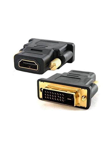 Cable_Adapter_DVI_HDMI_MF_01