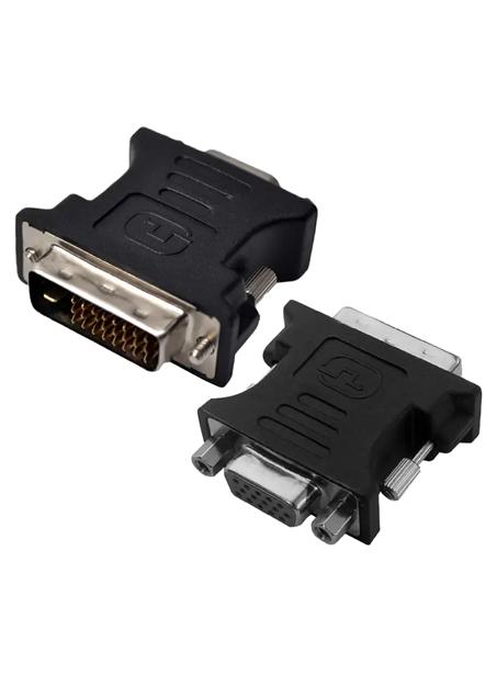Cable_Adapter_DVI_VGA_01