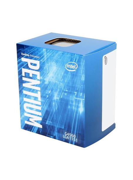 Intel_G4560_01