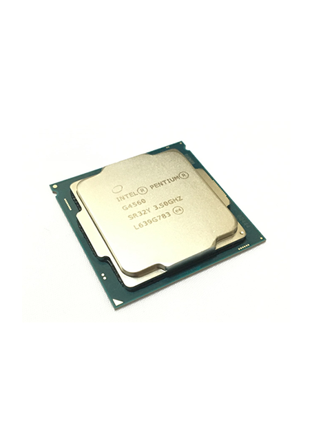 Intel_G4560_02