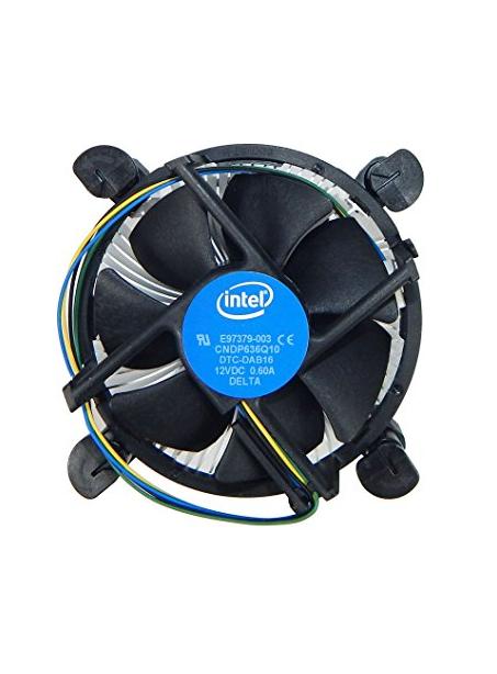 Intel_fan_01