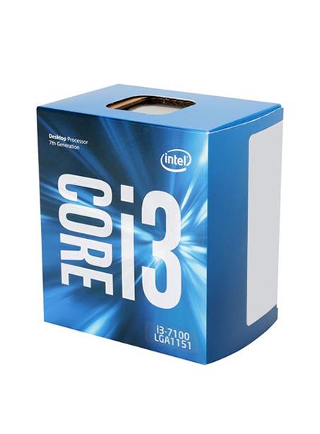 Intel_i37100_01