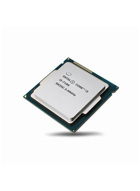 Intel_i37100_02