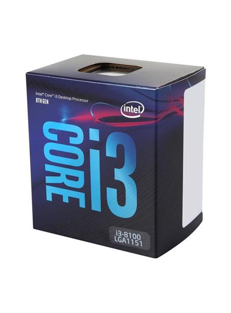 Intel_i38100_01