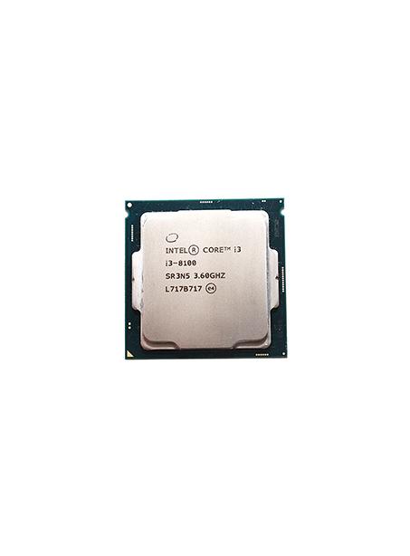 Intel_i38100_02
