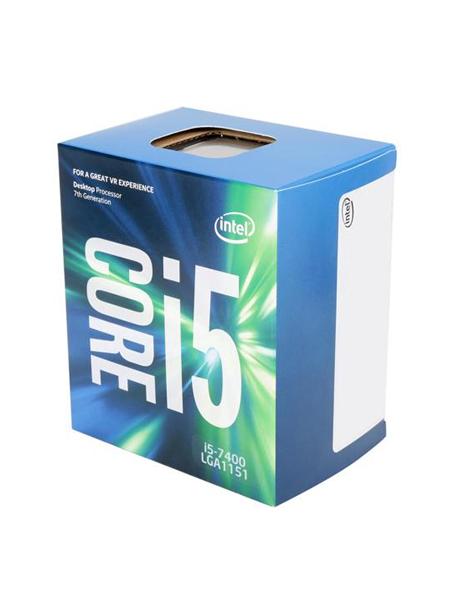 Intel_i57400_01