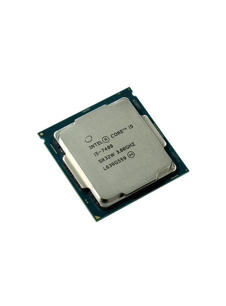 Intel_i57400_02