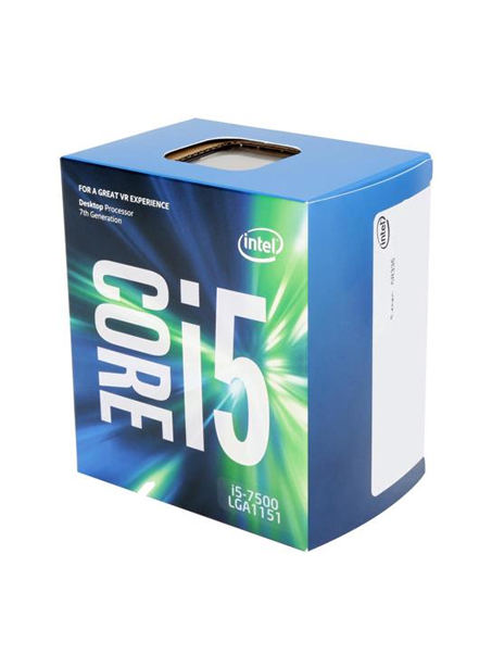 Intel_i57500_01