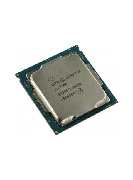 Intel_i57500_02