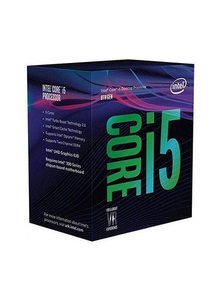 Intel_i58600K_01