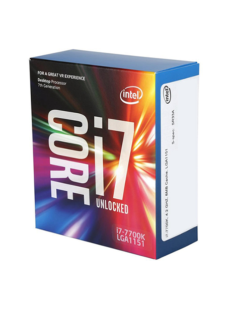 Intel_i77700K_01