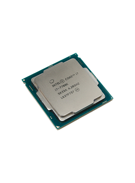 Intel_i77700K_02