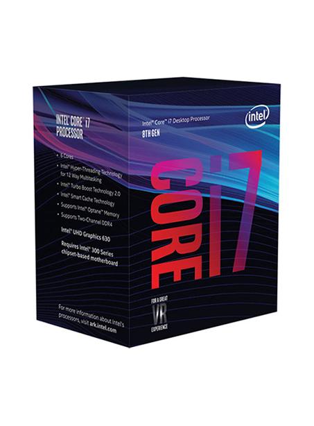 Intel_i78700K_01