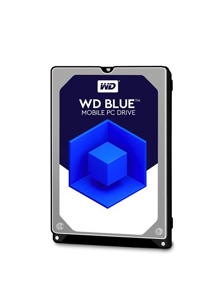 WesternDigital_Blue_NBdrive_01