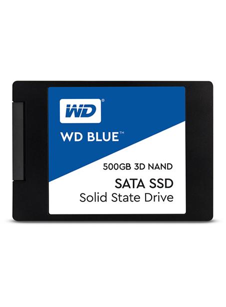 WesternDigital_Blue_PCssd_500