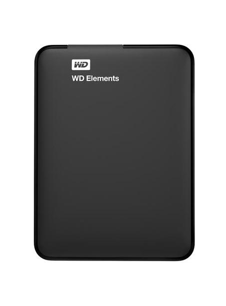 WesternDigital_Elements_03