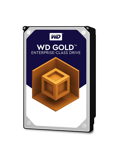 WesternDigital_Gold_PCdrive_01