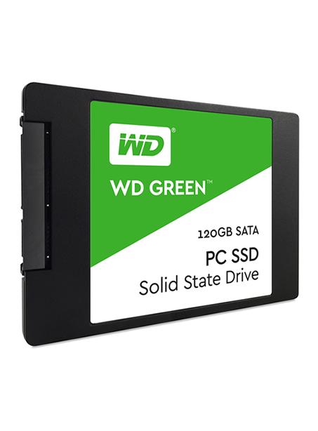 WesternDigital_Green_PCssd_120