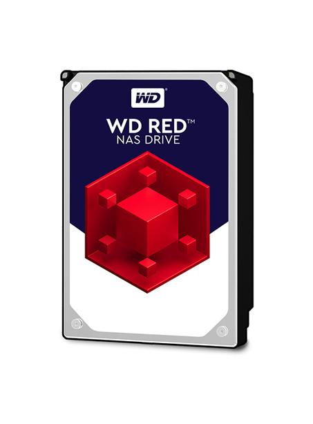 WesternDigital_red_nasdrive_01