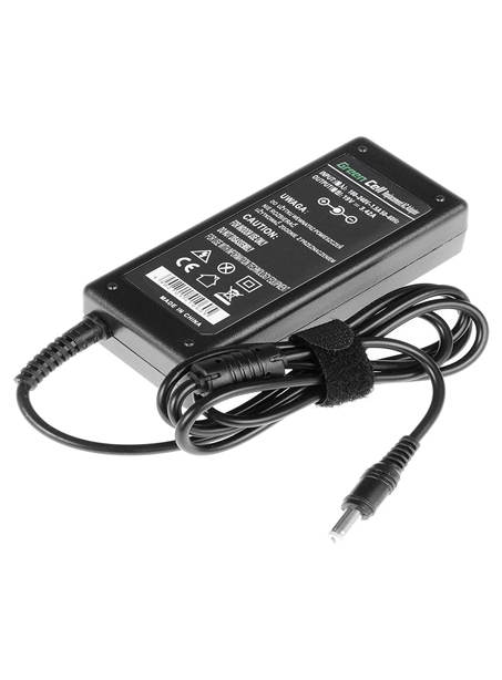 GreenCell_Laptop_Adapter_AD01