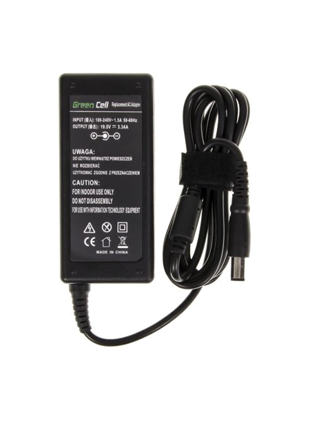 GreenCell_Laptop_Adapter_AD08