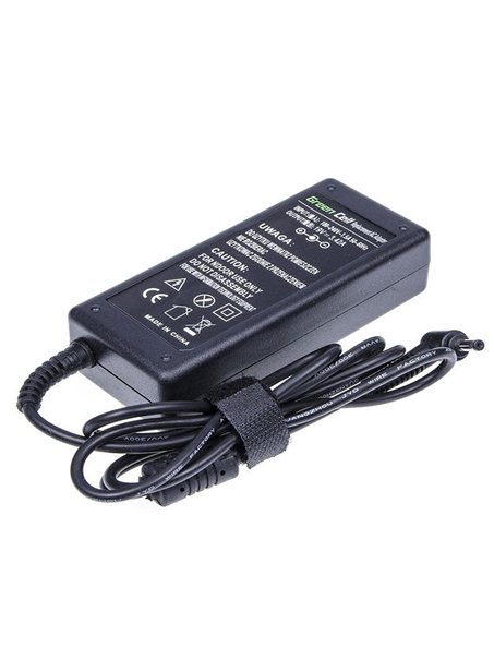 GreenCell_Laptop_Adapter_AD41