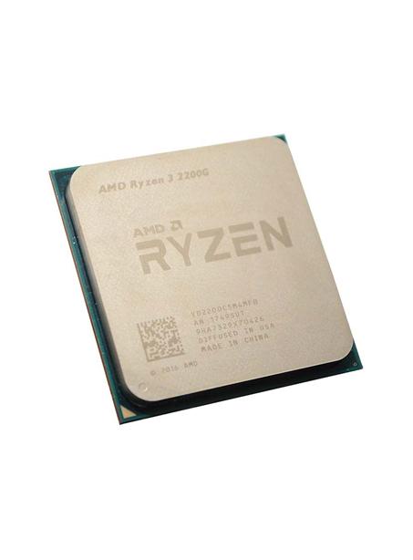 AMD_Ryzen_3_2200g_02