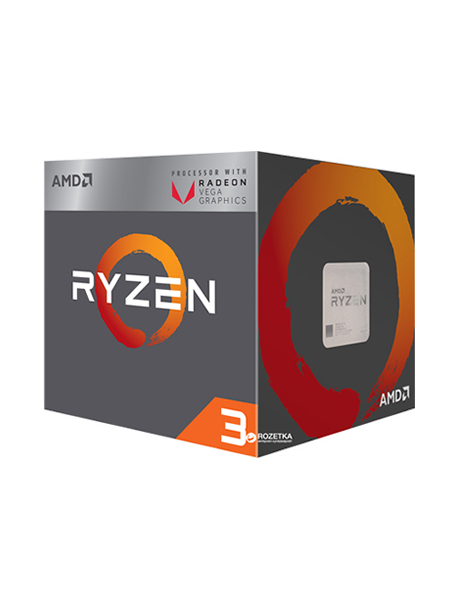AMD_Ryzen_3_Box_02