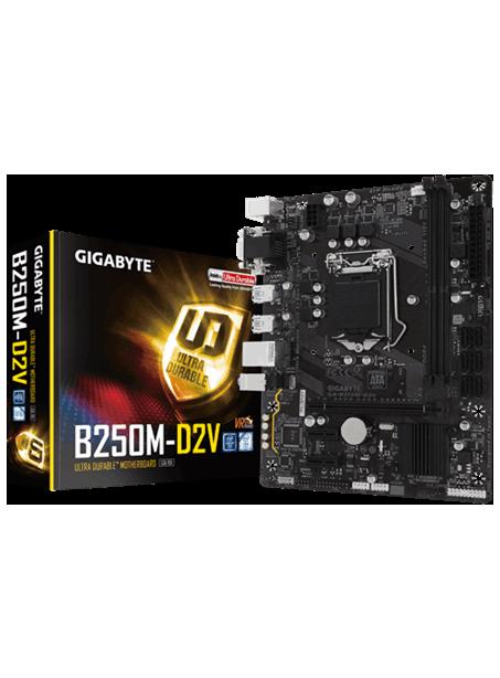 Gigabyte_B250M-D2V_01